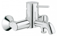 GROHE BauClassic 32865000