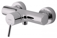 Hansgrohe Talis S 32620000 для душа