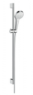Hansgrohe Croma Select S Multi 26570400