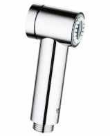 GROHE Sena Trigger Spray 35 26328000