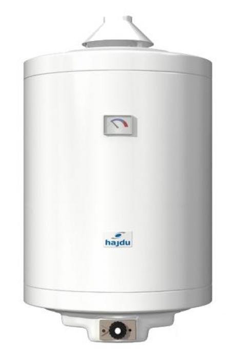 ������������� ��������������� Hajdu GB 120.1