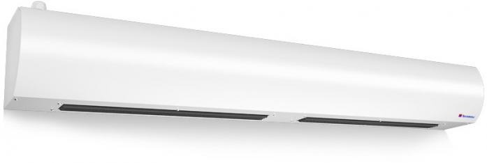 Тепловая завеса Тепломаш КЭВ-12П3012Е