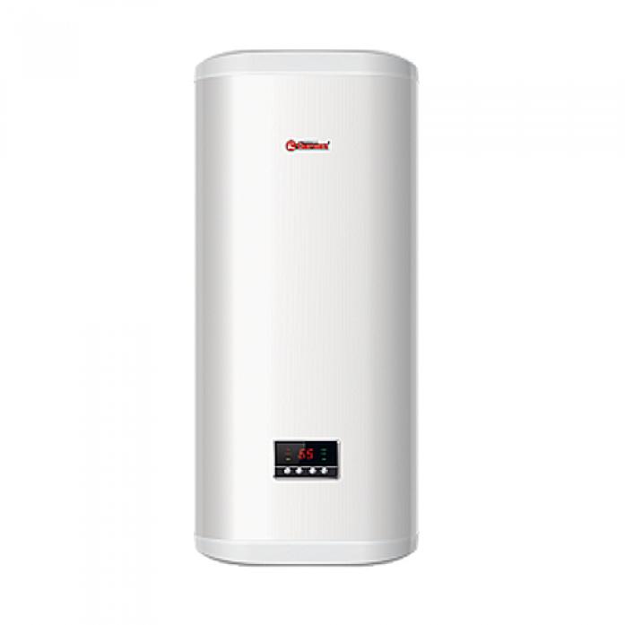 Накопительный водонагреватель Thermex FSS 80 V
