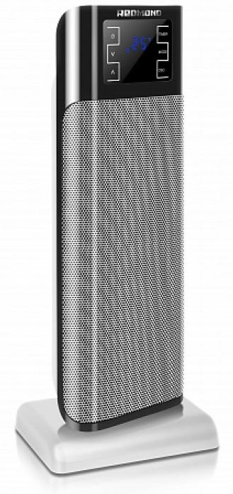 Тепловентилятор Redmond RFH-C4513 белый