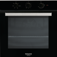 Hotpoint-Ariston FA3 230 H BL HA
