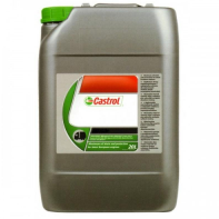 Масло моторное Castrol Vecton Fuel Saver 5w30 E7 (20л) 157AEB