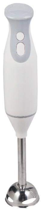 Блендер погружной ZIMBER ZM-11099