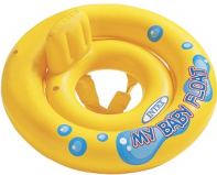 "Intex 59574 ""MY BABY FLOAT"""
