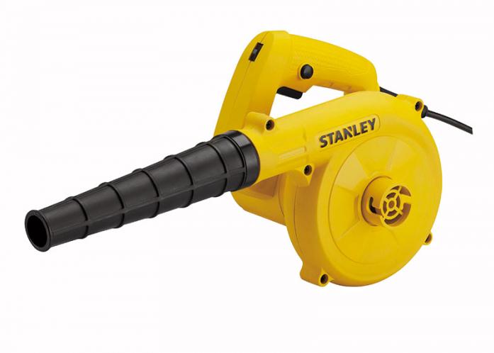 Воздуходувка-пылесос Stanley STPT600