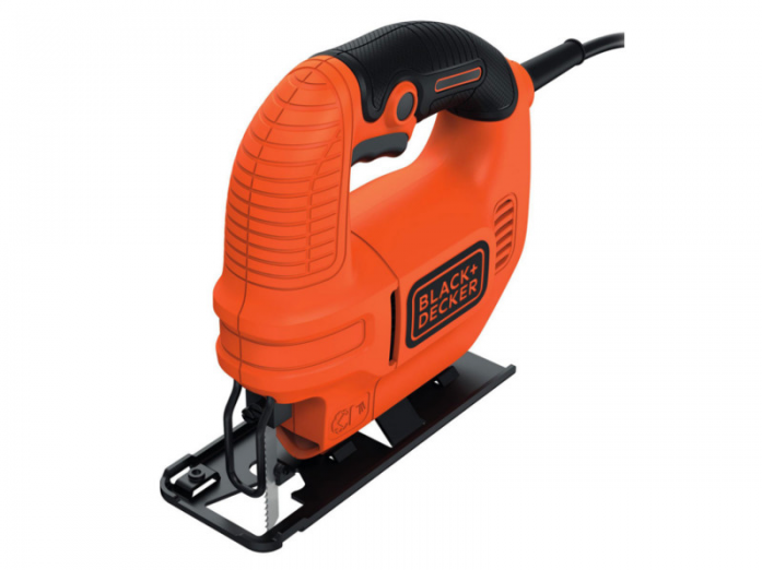������ Black&Decker KS 501