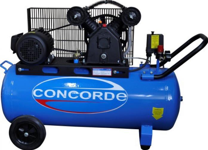 Компрессор CONCORDE CD-AC310/100-1