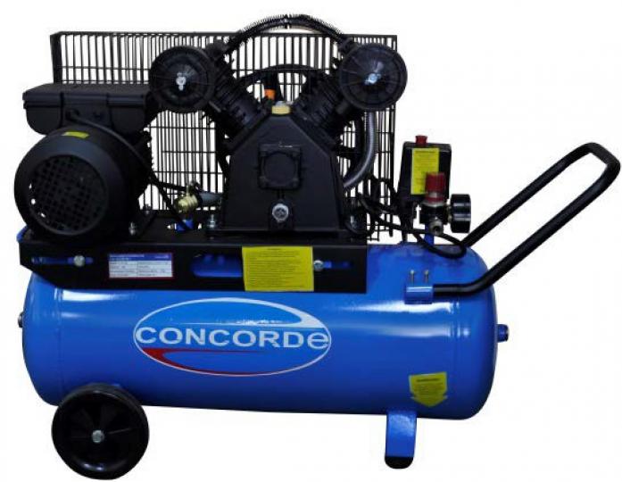 Компрессор CONCORDE CD-AC310/50-1