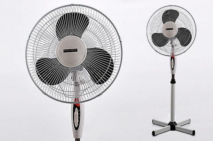 Вентилятор Sterlingg 10413