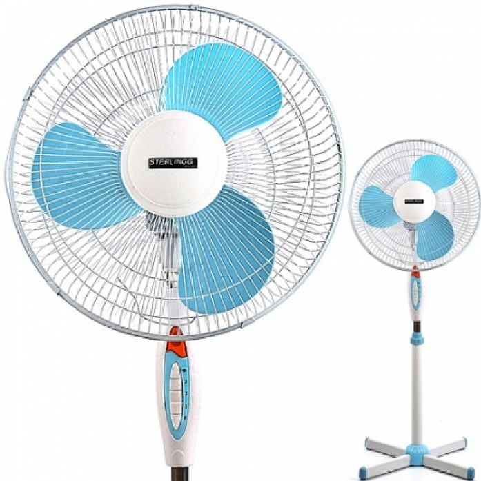 Вентилятор Sterlingg 10416