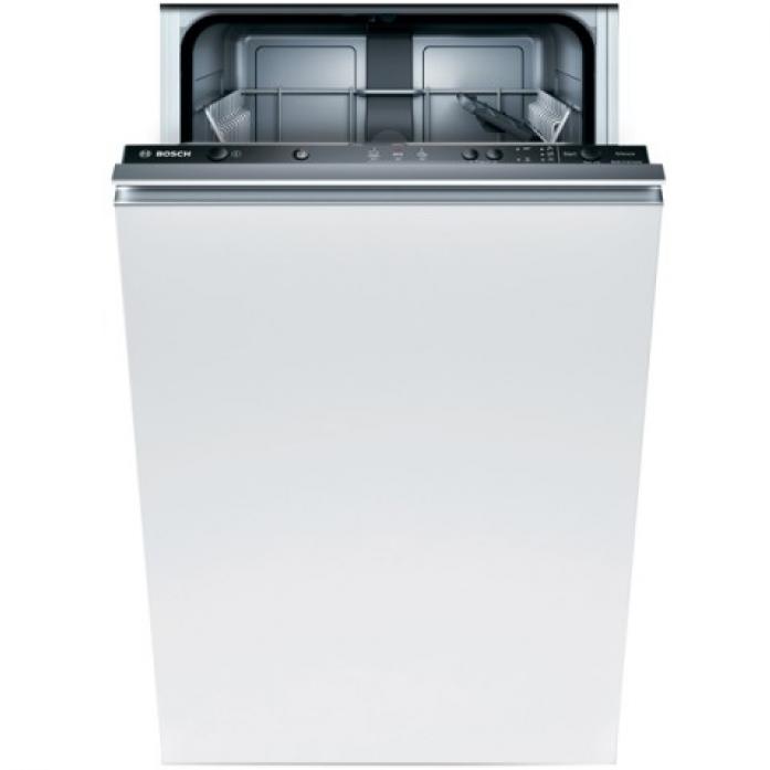 Встраиваемая посудомоечная машина Bosch SPV30E30RU