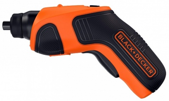 �������� �������������� Black&Decker CS3651LC-XK