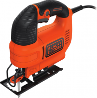 Лобзик Black + Decker KS701EK-XK