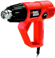 Термопистолет Black&Decker KX2001-QS