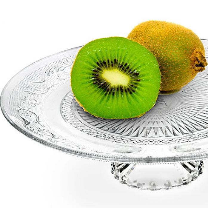 Ваза для фруктов Mayer&Boch MB-25532