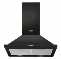 Вытяжка Hotpoint-Ariston 7HHPN 6F AM AN