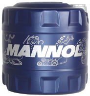 Масло моторное Mannol (SCT) Classic 10w40 7л 1992