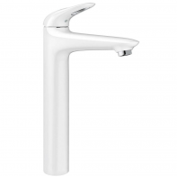 GROHE Eurostylе 23719LS3   белый