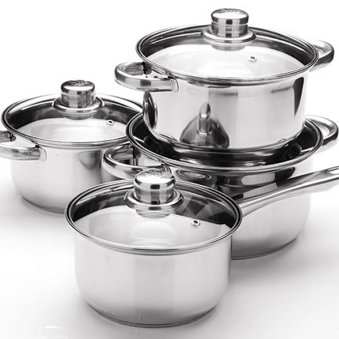 Набор посуды MAYER&BOCH MB-25755