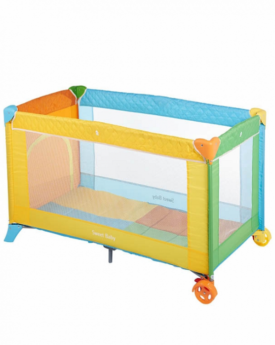 ����� Sweet Baby Sweet Baby Carnevale Colore