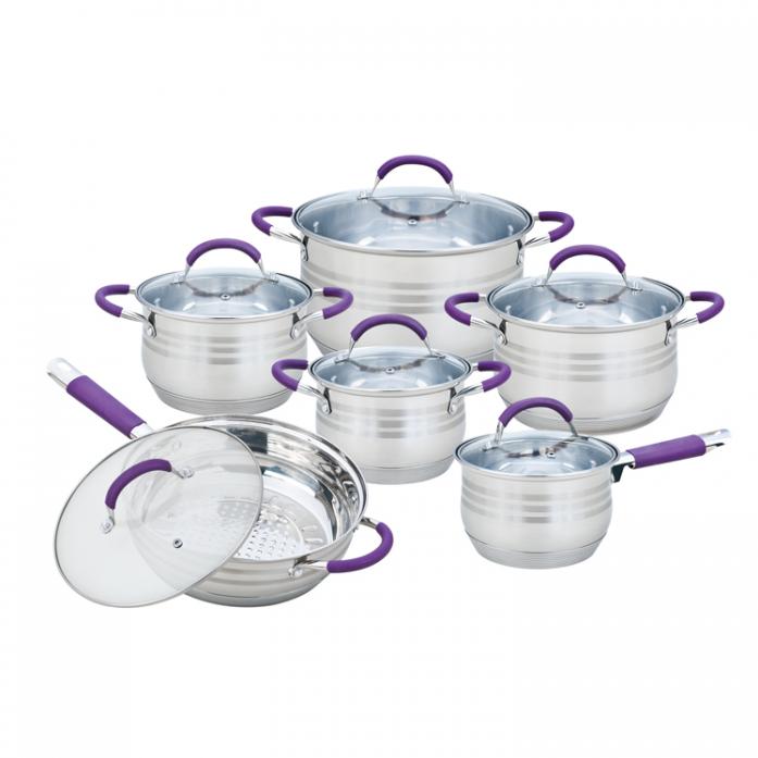 Набор посуды MAYER&BOCH MB-26037