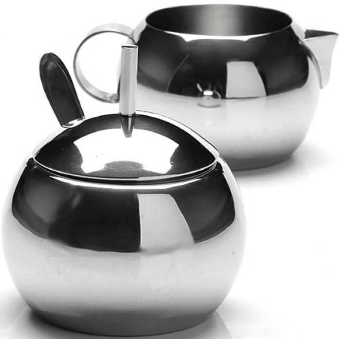 Набор посуды MAYER&BOCH MB-3426