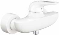 GROHE Eurostyle 33590LS3 белый
