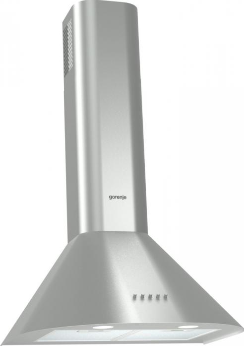 Вытяжка Gorenje WHCR 623E15 X