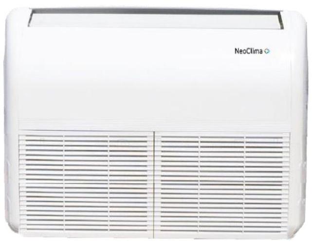 ��������� ������� Neoclima NDW-70