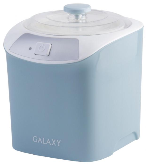 Йогуртница Galaxy GL2694