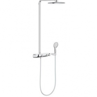 Душевая система GROHE Rainshower 26361000 хром