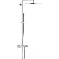 GROHE Rainshower 27174001 хром