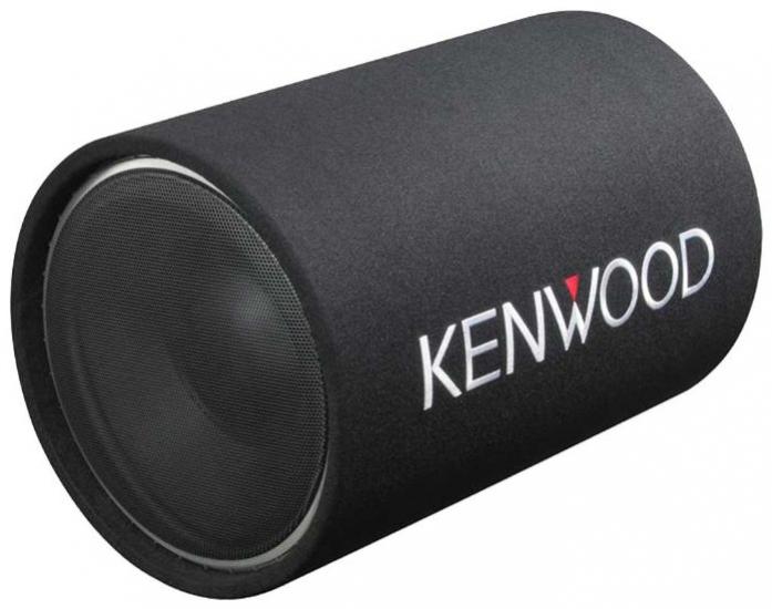 ������������ Kenwood KSC-W1200T