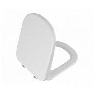 Vitra D-Light 104-003-009 белый
