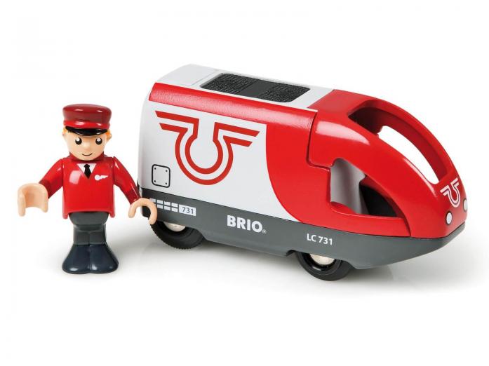 �������� ������ Brio ����� � ���������� 2 �������� 33504