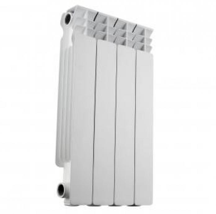 Радиатор отопления Garanterm GAL500M/04