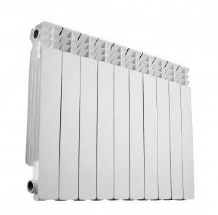 Радиатор отопления Garanterm GAL350M/10