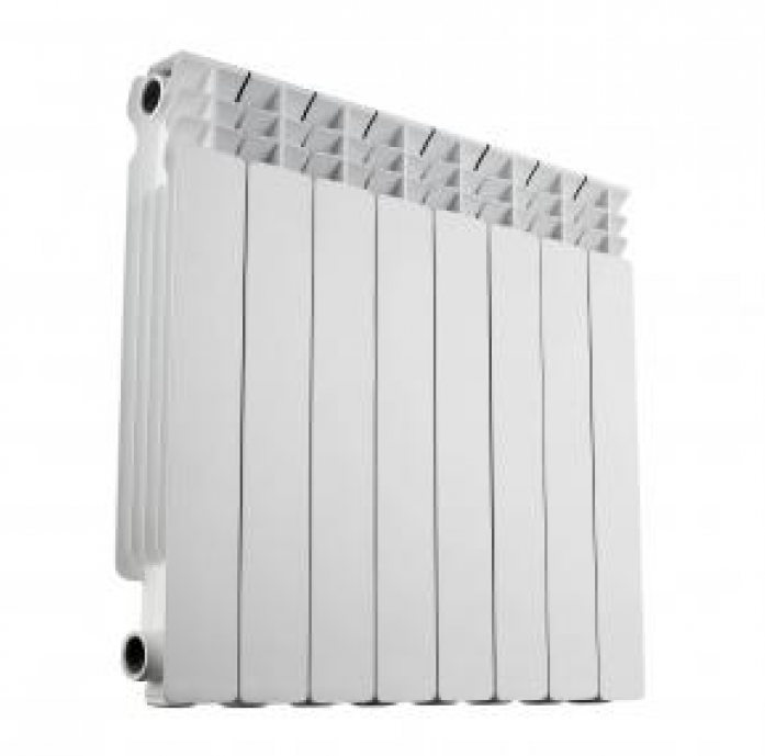 Радиатор отопления Garanterm GAL350M/08