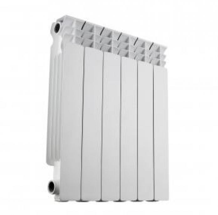 Радиатор отопления Garanterm GAL350M/06