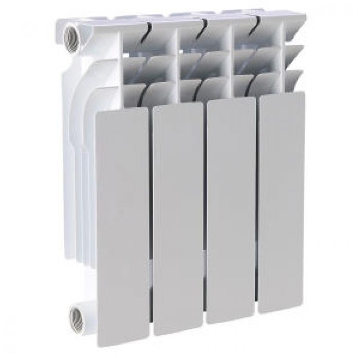 Радиатор отопления Garanterm GAL350E/04