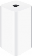 AirPort Extreme 802.11ac ME918RU/A