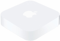 AirPort Express MC414RU/A