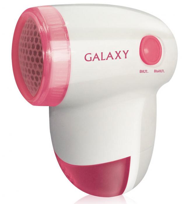 Машинка для сбора катышков Galaxy GL 6301