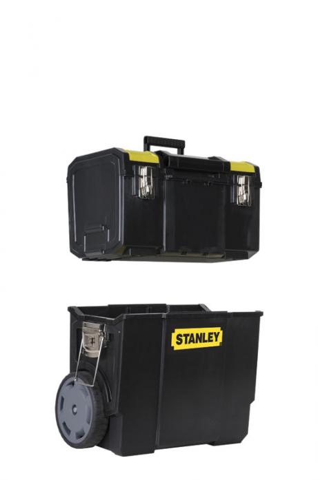 Ящик для инструментов Stanley WorkCenter 1-70-327