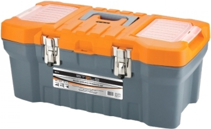 Ящик для инструмента Stels 175х210х410мм 90711