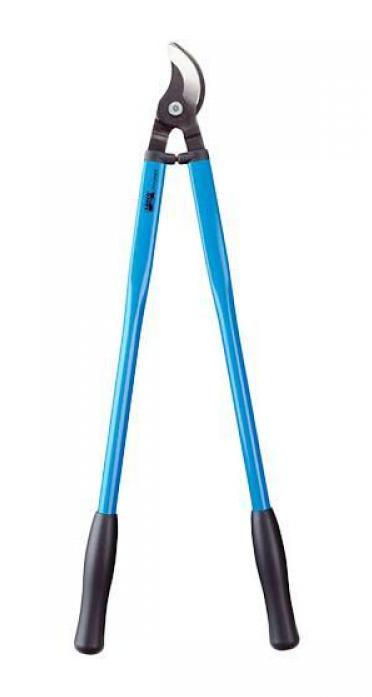 Сучкорез Bahco PG-28-65-Blue